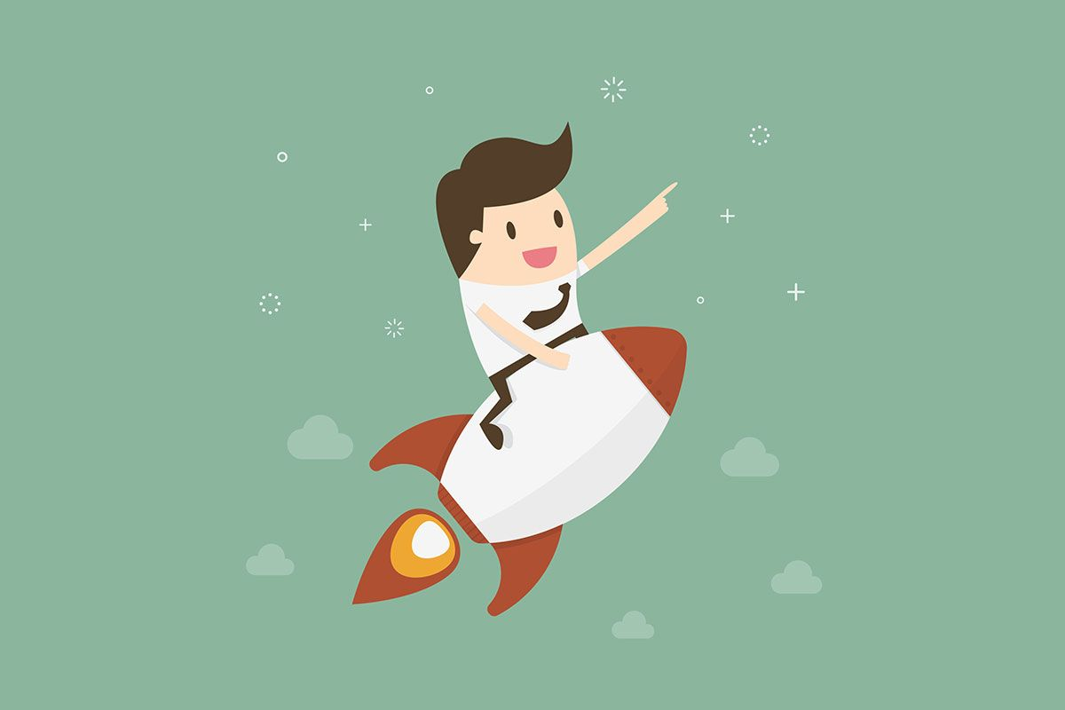 ¿Qué es el método Lean Startup? 2