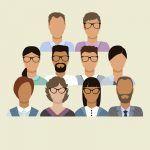 Análisis DAFO: Analiza tu empresa y a tu sector 9