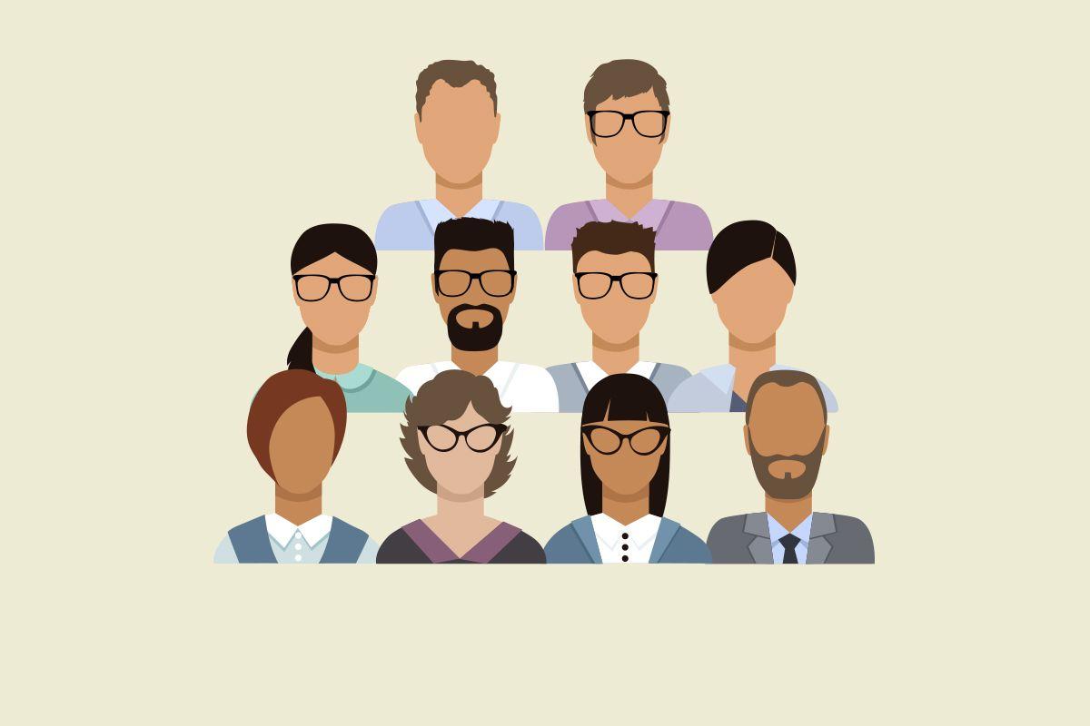 Los 7 empresarios más famosos que seguramente no conocerás 1