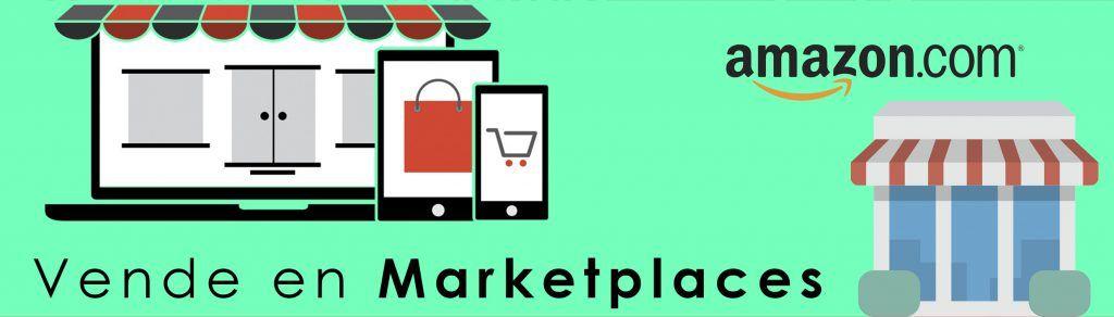 Ideas para empezar un ecommerce sin montar un ecommerce 1
