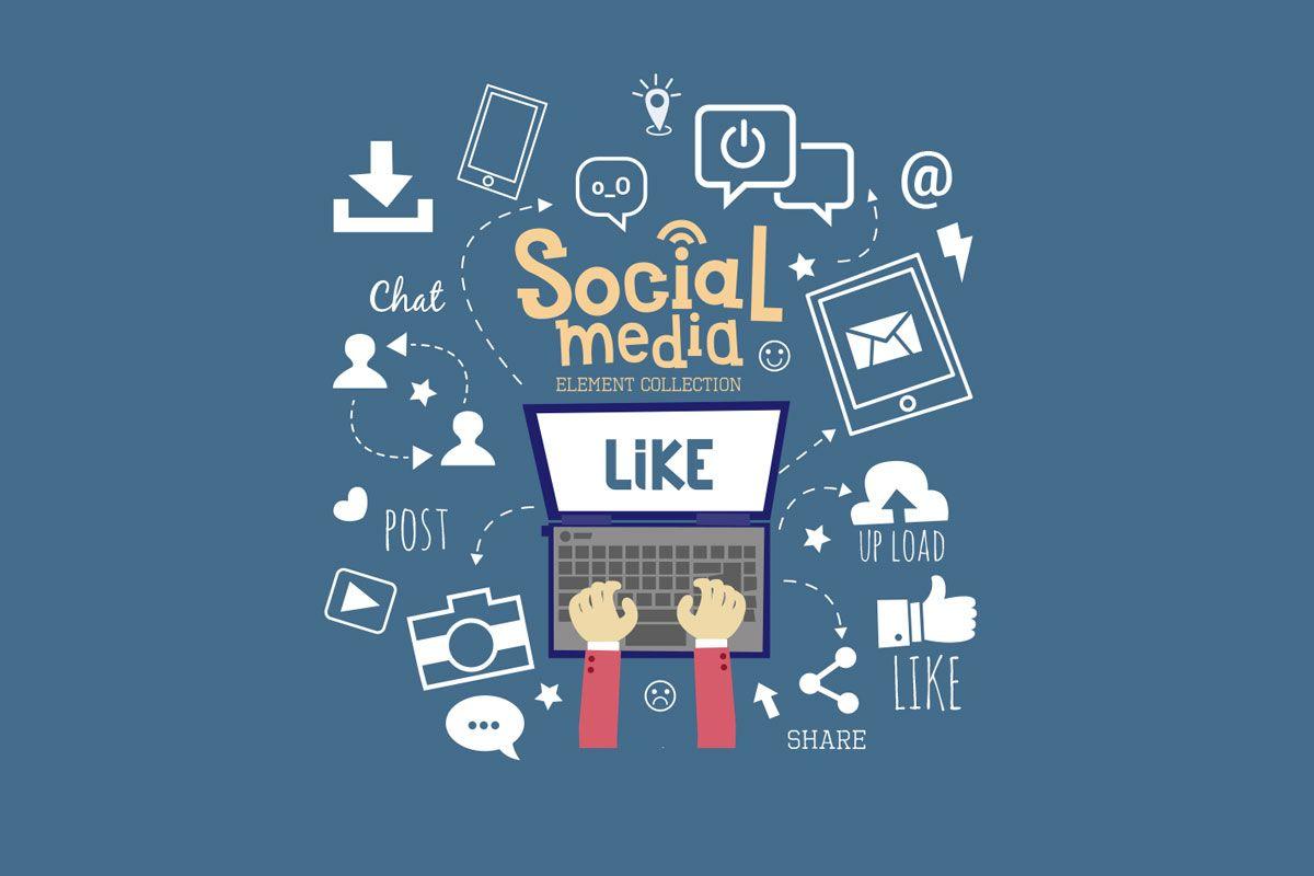 Social Media para emprendedores: De 0 a 100 4