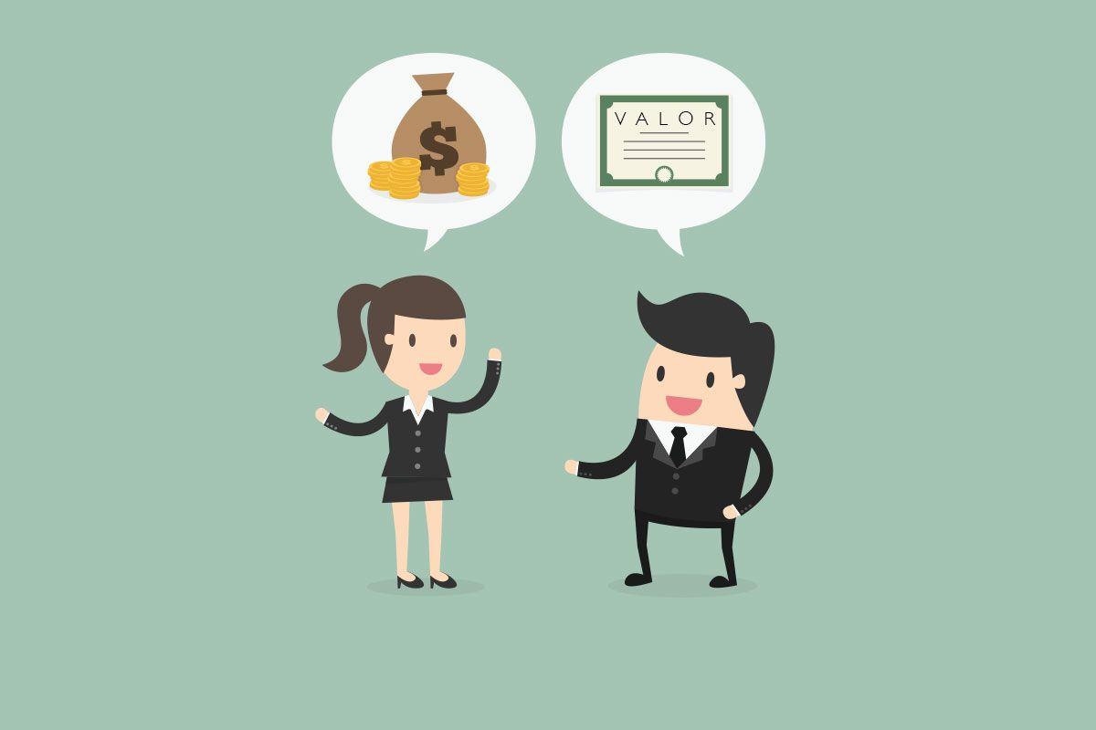 Valor y Precio, una diferencia que marcará tu negocio 3