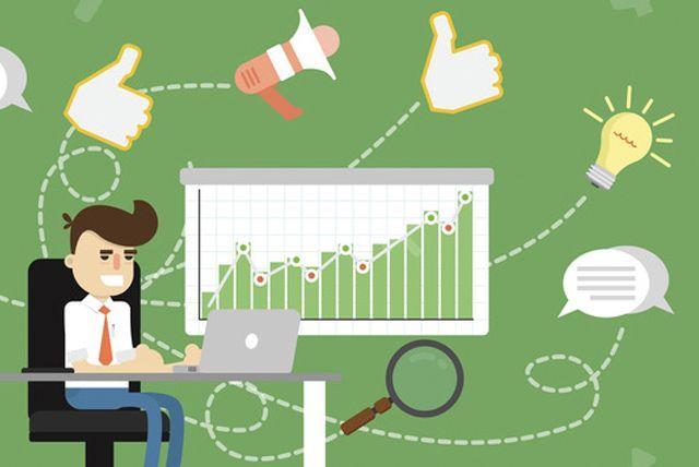 CRM: Qué es y Por qué necesitas uno en tu empresa 2