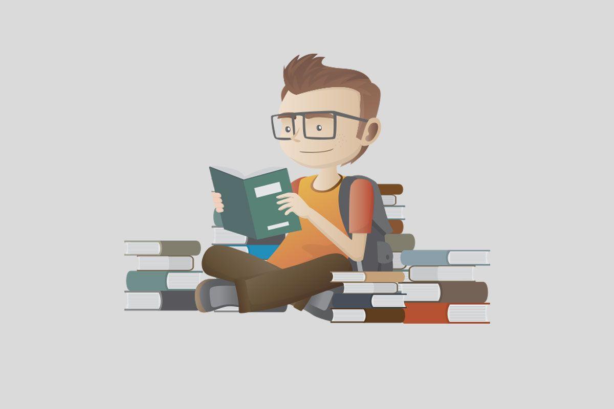 ¡Super recopilación de más de 100 libros para emprendedores! 4