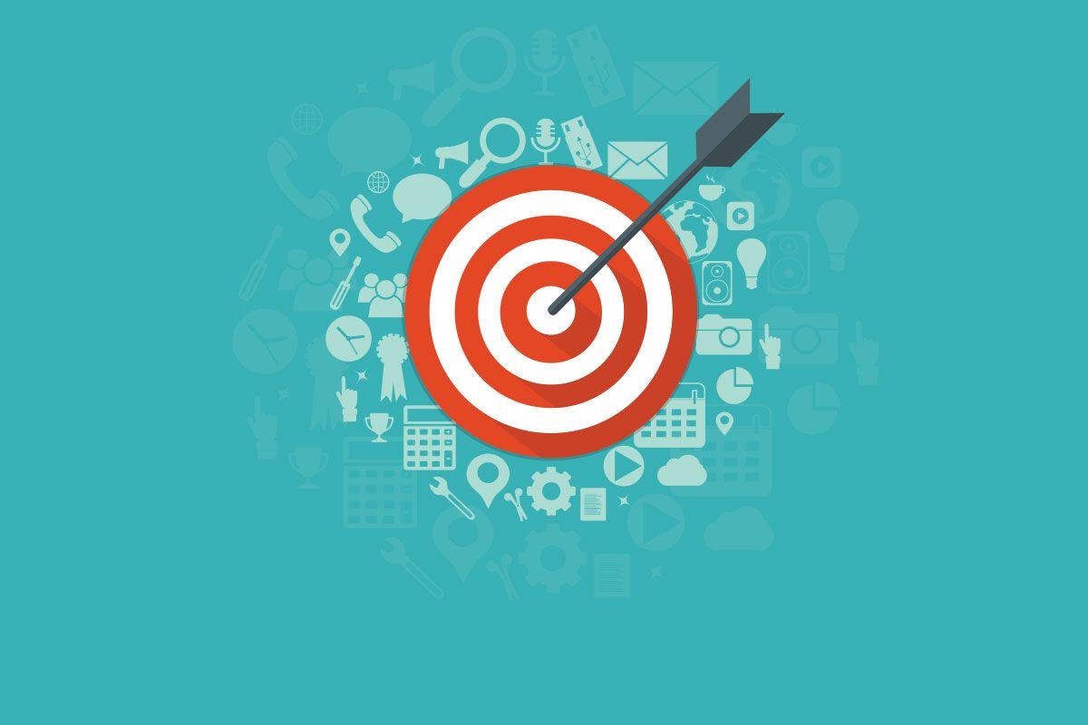 Business Model Canvas Entiendelo Y Aplicalo Hoy # Analisis Dafo Muebles