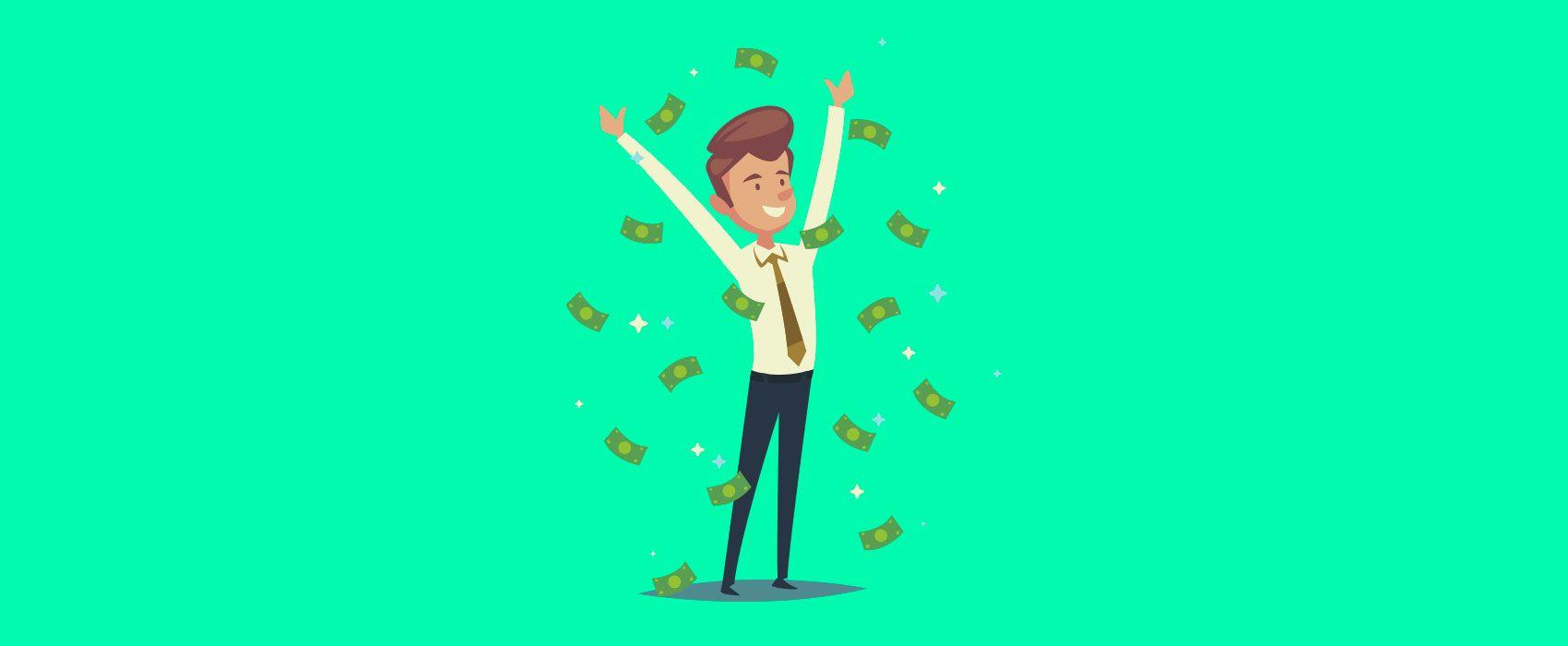 Plataformas de Crowfunding