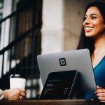 Trabajo en equipo: Actualidad, Beneficios y Claves 1