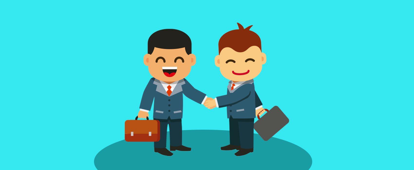 Como negociar tu sueldo