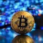 Blockchain: Bienvenido al Internet del Valor 4
