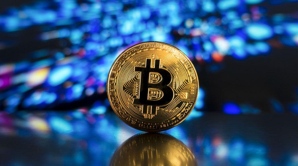 ¿Cómo comprar Bitcoin con Paypal? 4