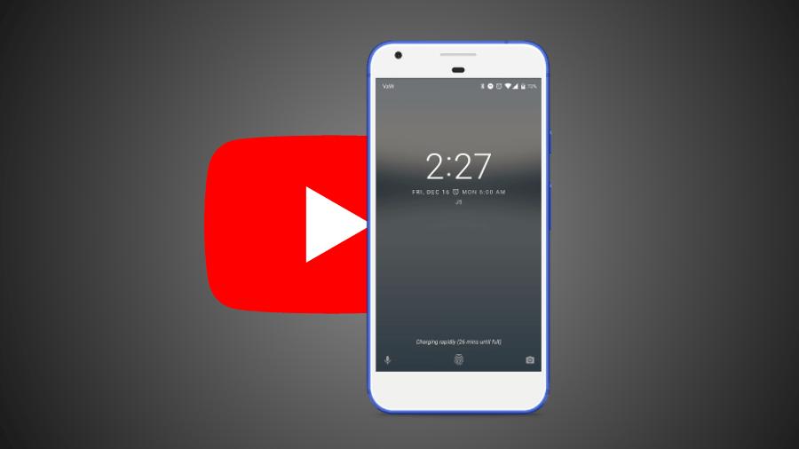 Las mejores páginas para descargar cualquier vídeo desde tu móvil