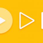 Dónde y Cómo Descargar Audiolibros Gratis 2