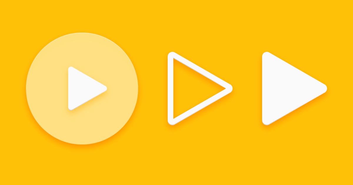 Las mejores páginas para descargar vídeos online 1