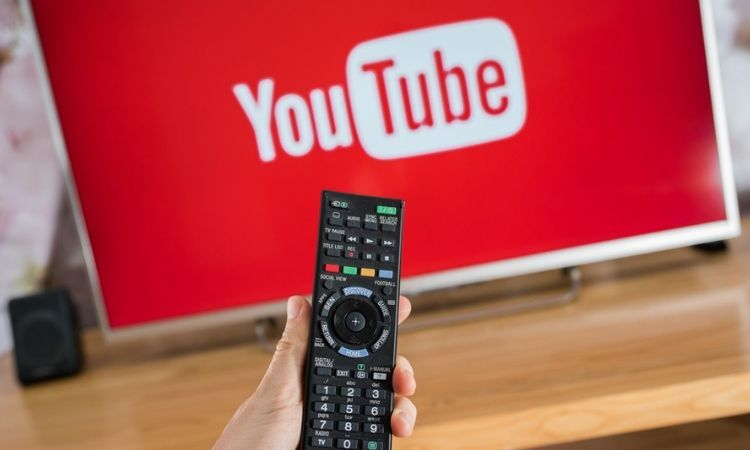 Las mejores páginas para descargar vídeos online