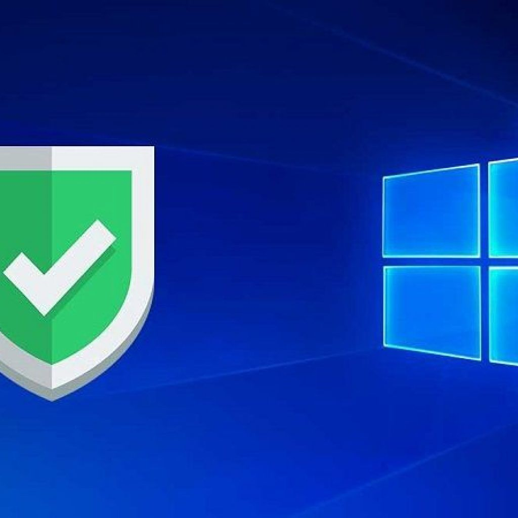 Los mejores antivirus gratuitos para tu PC 1
