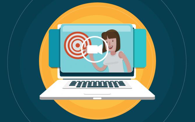 Los mejores cursos de Marketing online 1
