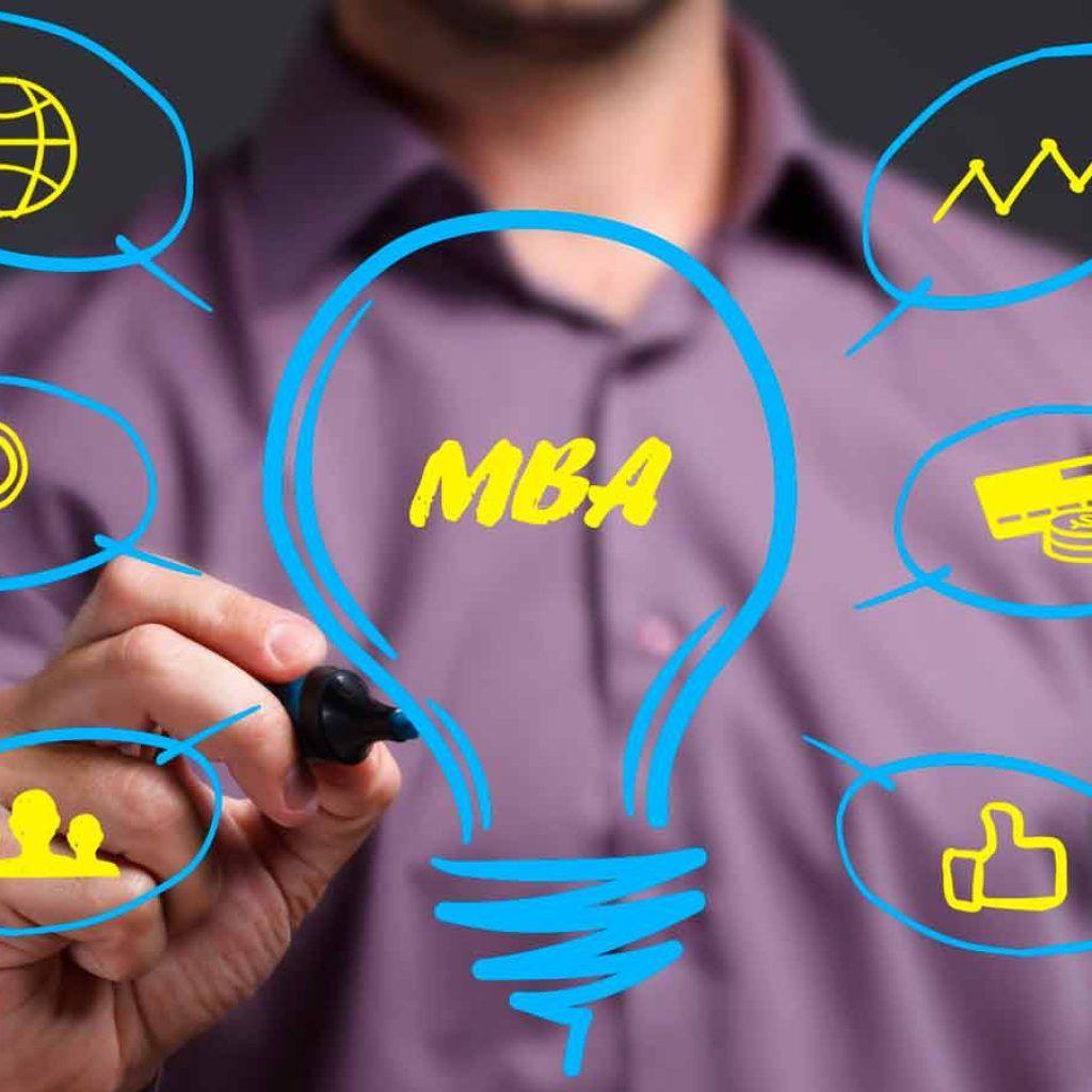 Mejores MBA presenciales en Madrid y Barcelona 1