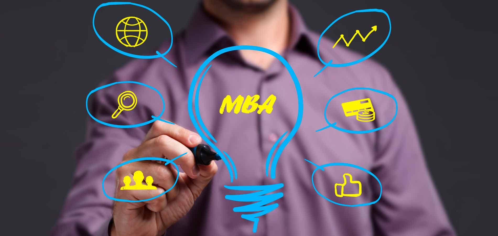 MBAs Presenciales en Madrid y Barcelona » Nuestra Opinión 🥇 2