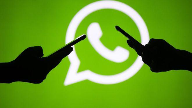 Cómo recuperar los mensajes eliminados de Whatsapp 2