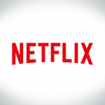 Cómo cancelar definitivamente una suscripción a HBO de la forma más sencilla posible 2
