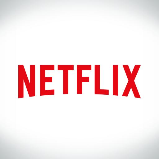 Cómo cancelar al 100% una suscripción a Netflix de la forma más sencilla posible 9