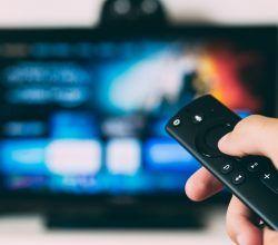 Métodos para crear una cuenta de HBO Gratis en 2020 2