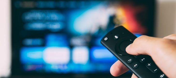 Métodos para crear una cuenta de HBO Gratis en 2020 1