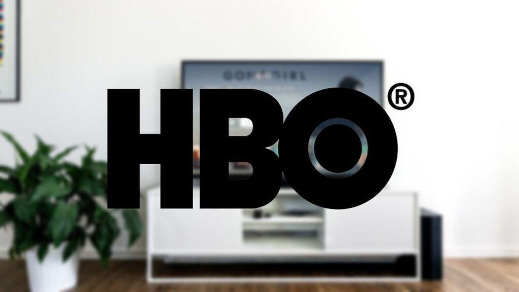 Ver HBO