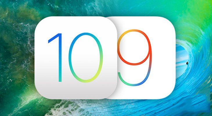 ¿Cómo se puede quitar iCloud a un dispositivo de Apple? 5