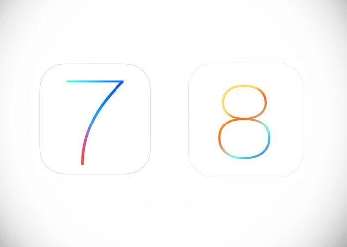 ¿Cómo se puede quitar iCloud a un dispositivo de Apple? 4
