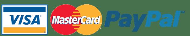 visa-mastercard-paypal-libertex