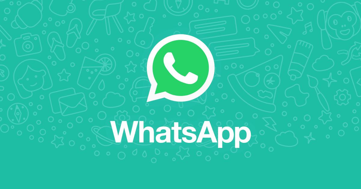 Cómo recuperar los mensajes eliminados de Whatsapp 1