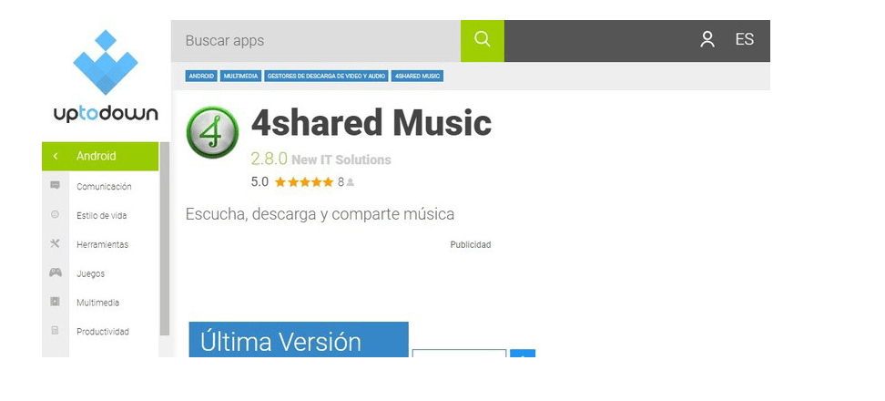 ¿Cómo se puede escuchar Spotify Premium gratis sin ningún tipo de límite? 6