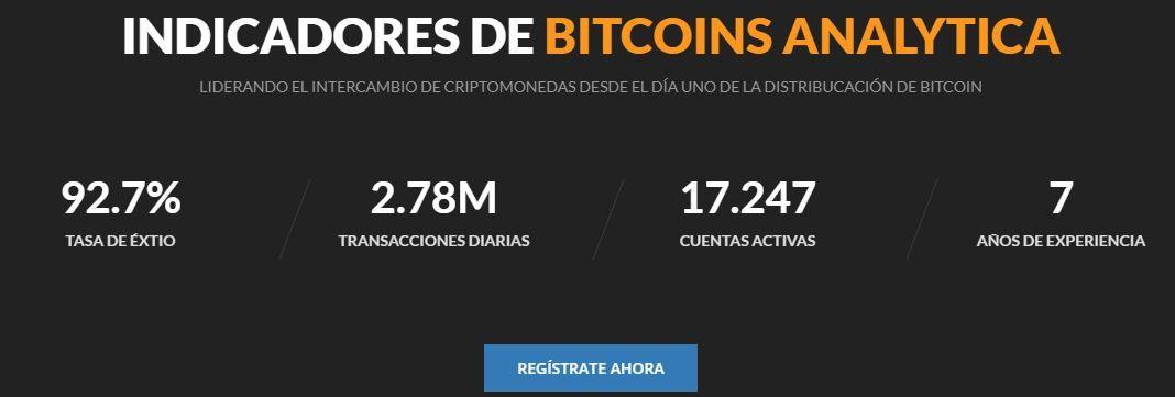 bitcoins-analytica-registro