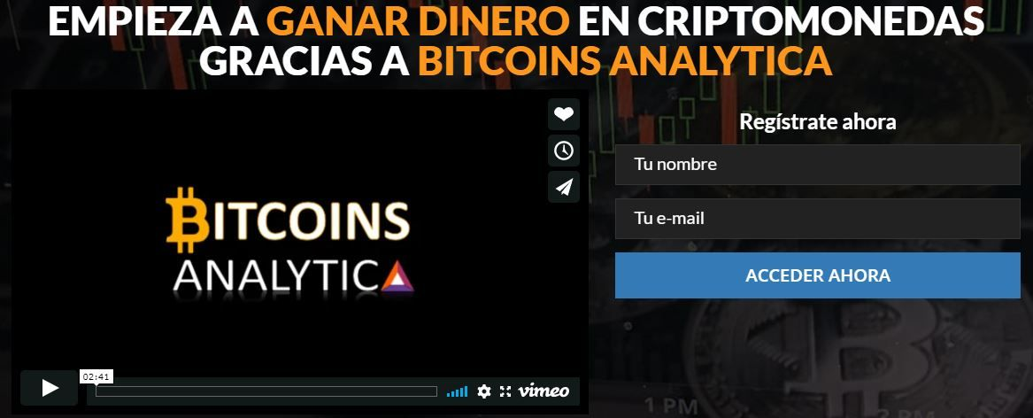 bitcoins-analytica