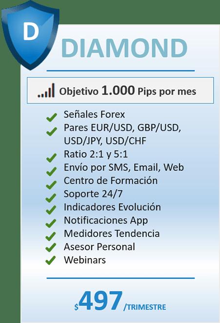 cuenta-diamond-sealesforexpro