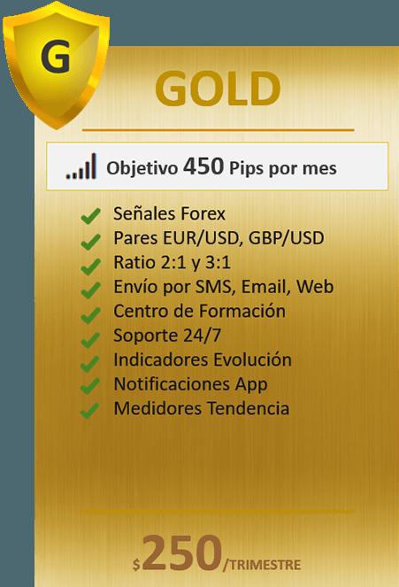 cuenta-gold-sealesforexpro