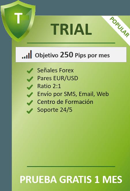 cuenta-trial-sealesforexpro