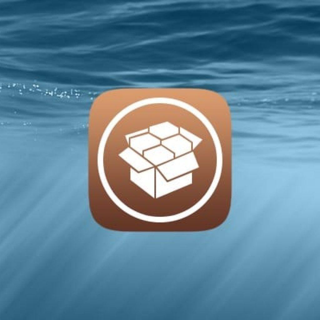¿Cómo se puede quitar iCloud a un dispositivo de Apple? 6