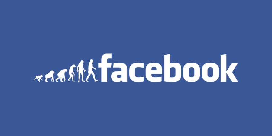 ¿Cómo recupero mi cuenta de Facebook? 3