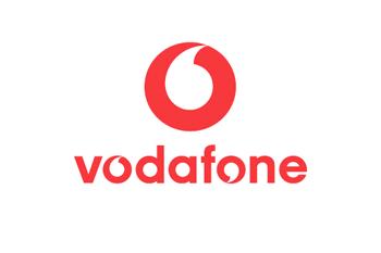 Cómo darse de baja de Vodafone 6