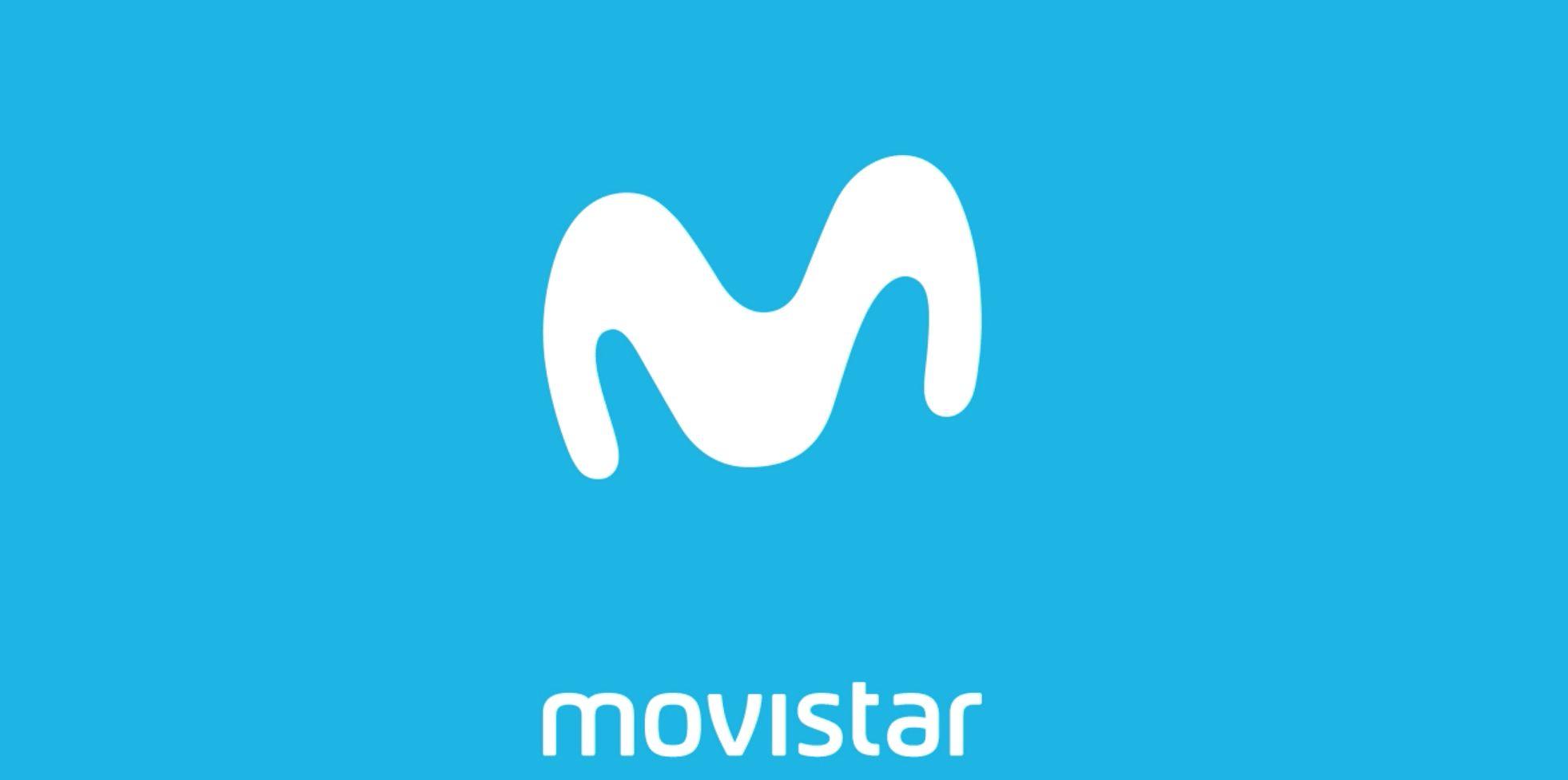 Cómo darse de baja de Movistar 7