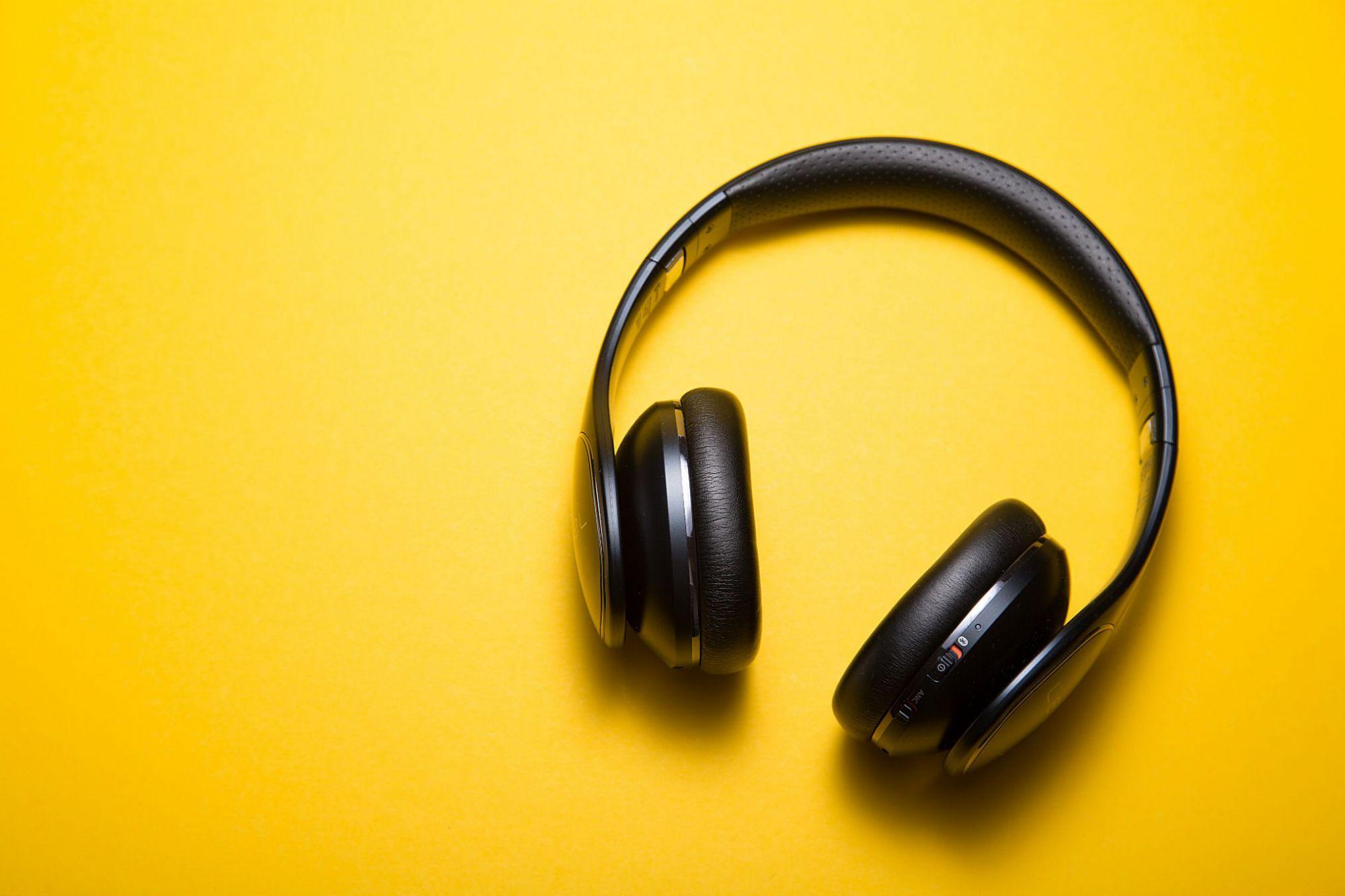 Mejores Apps para escuchar musica