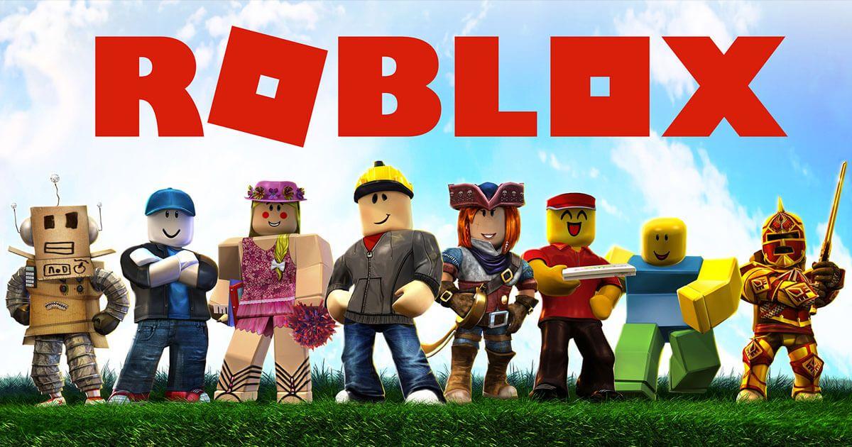 roblox-juego