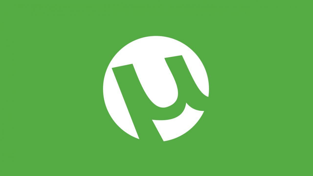 Como optimizar utorrent