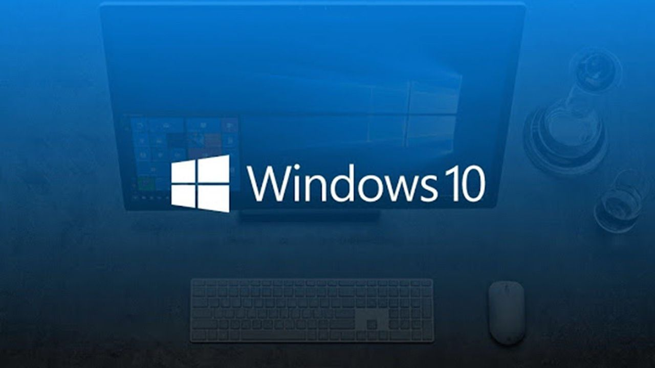 Cómo acelerar Windows 10 al máximo 8