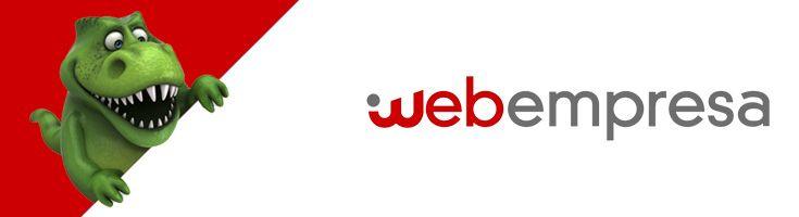 ¿Cuál es el mejor hosting (Y más barato) para WordPress y Prestashop? 2