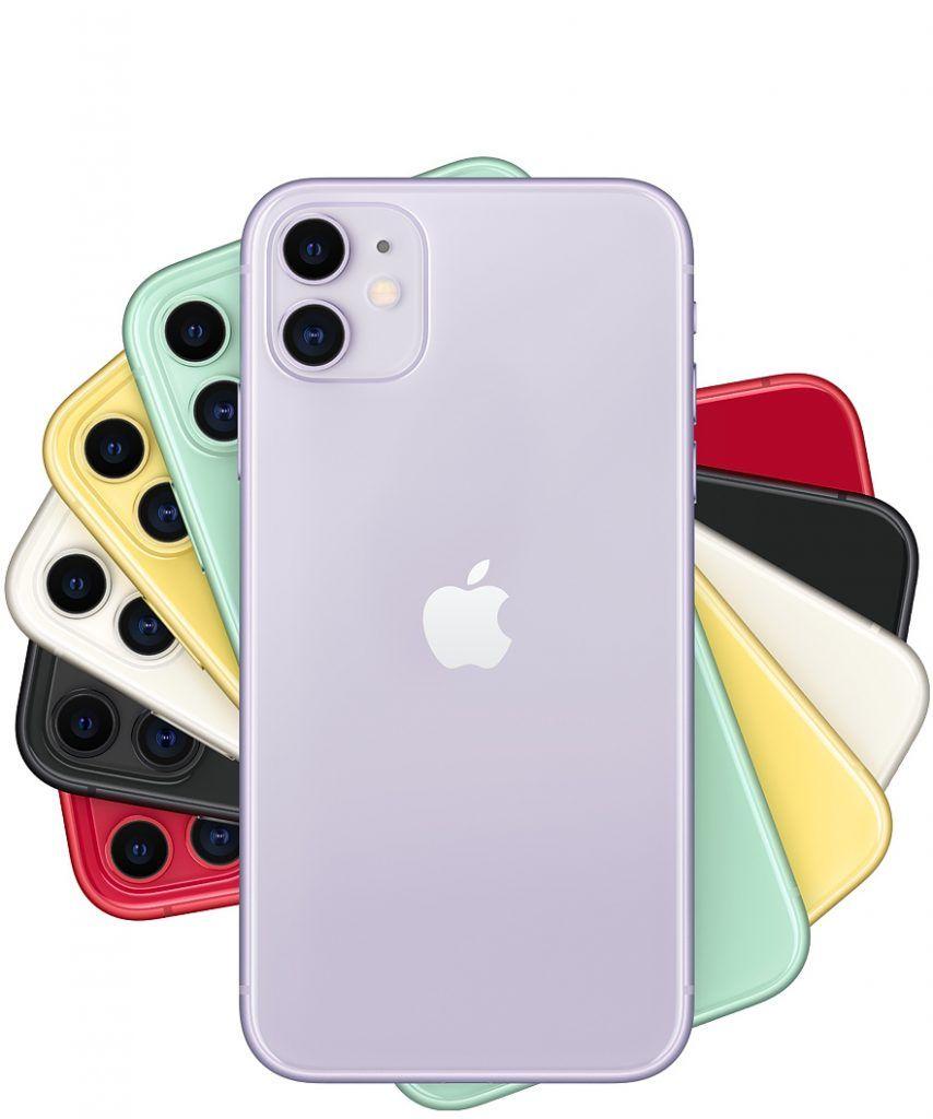 Cómo recuperar las fotos borradas de tu móvil 3