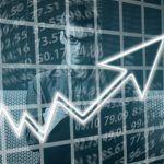 Análisis COMPLETO de la plataforma Arbistar 2.0: ¿Realmente es una estafa o paga? Opiniones y recomendación 3