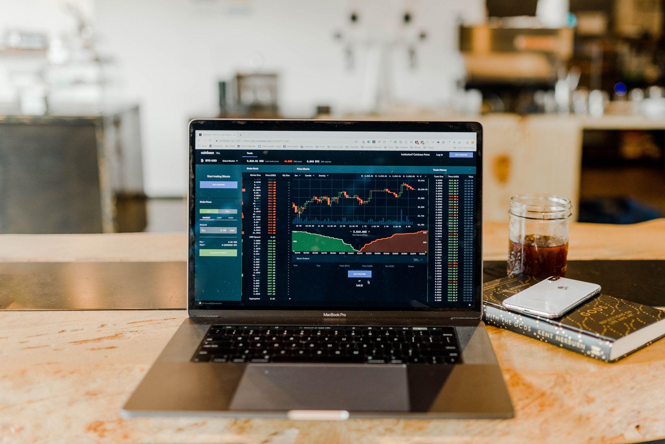 Invertir en bonos letras y obligaciones del estado